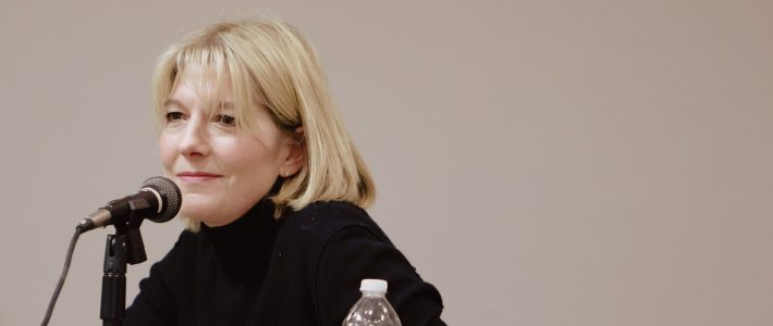 HQ photos of Jemma Redgrave at Long Island Doctor Who Convention 2016